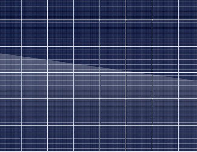 Solar18