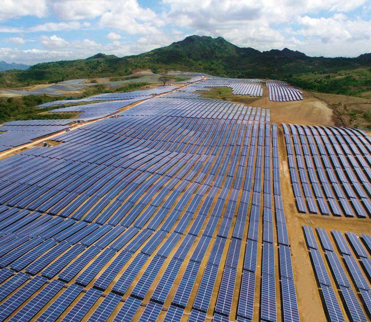 SolarFarm3